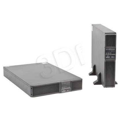 UPS Emerson Liebert PSI 1500VA (1350W) 230V R/T