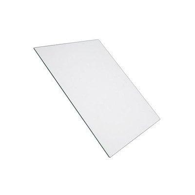 Półka szklana do chłodziarki (2249119013)