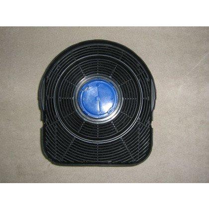 Filtr węglowy FW 200 (FR3595)
