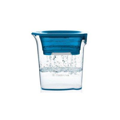 Dzbanek do filtrowania wody AquaSense™ w kolorze niebieskim (1,2 l) (9001669978)
