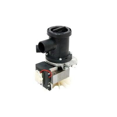 Pompa wylewająca (spustowa) pralki Whrlpool (481981728625)