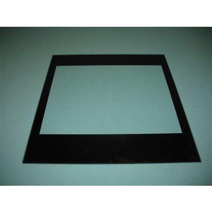 Szyba drzwi wewnętrzna 40.5x43.5 cm (8005470)
