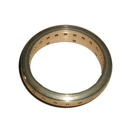 Stabilizator palnika dużego (8000255)