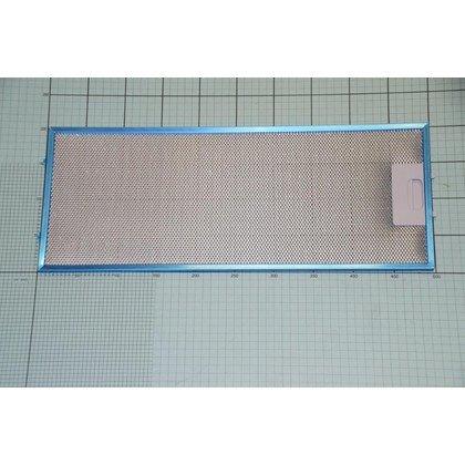 Filtr aluminiowy 200x496x9 1021779