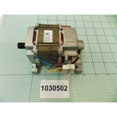 Silnik 1400RPM 1030502