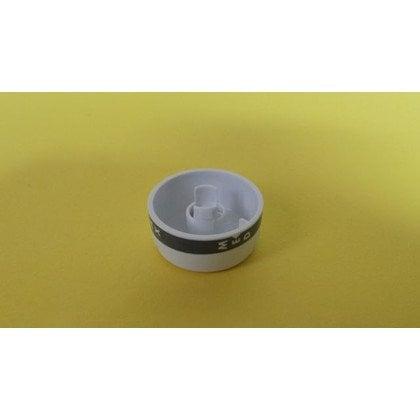 Pokrętło termostatu chłodziarki (480131100003)