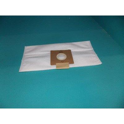 Worek tekstylny Amica Bag 4L(1szt) 1022712
