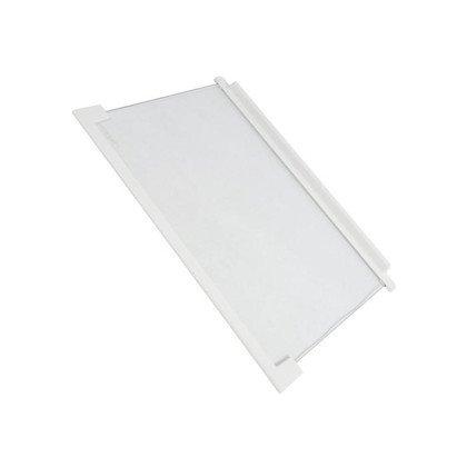 Półka szklana do chłodziarki (2251374530)