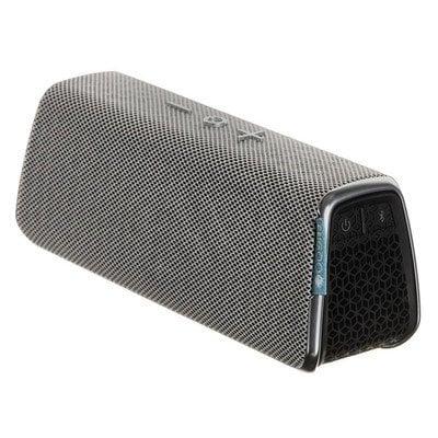 Głośnik bezprzewodowy Fugoo Style czarny/szary