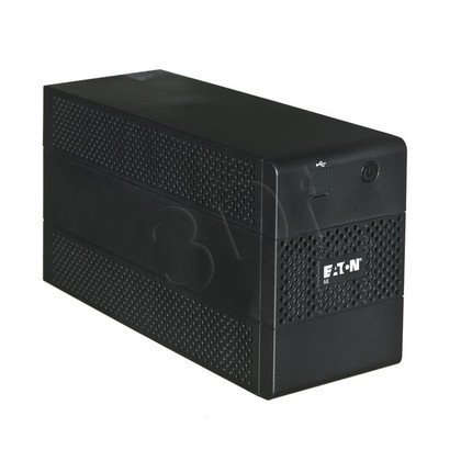 ZASILACZ UPS Eaton 5E 650i USB
