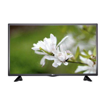 "TV 32"" LED LG 32LF510U (300Hz, USB multi)"