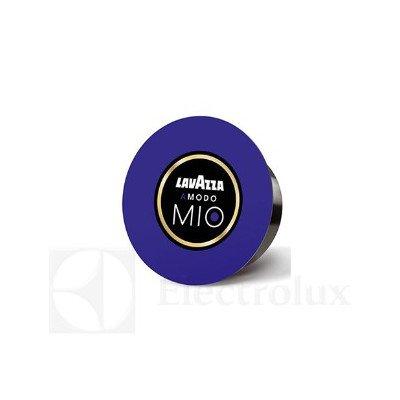 A Modo Mio Divinamente – 16 kapsułek kawy espresso Lavazza (9001668046)