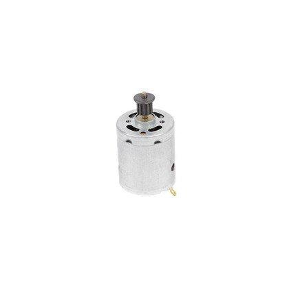Przednia przeciwwaga do pralki (4071428132)