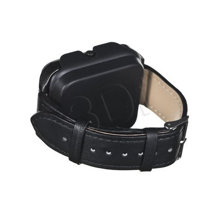 Smartwatch Overmax Touch 2.1 Czarno-szary