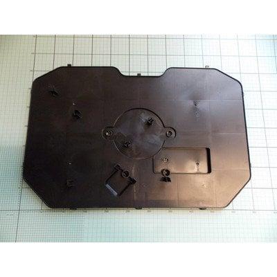 Pokrywa podstawy BI 60 cm (1032505)