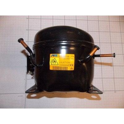 Kompresor HLY 55 AA (8010918)