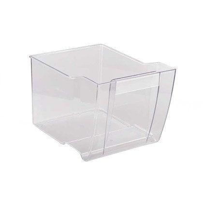 Pojemnik (szuflada) na warzywa chłodziarki Whirlpool (481941879738)
