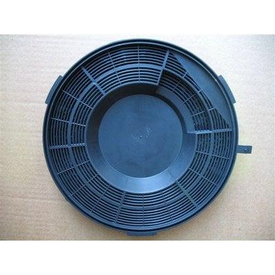 Filtr węglowy FW-28 (FR0761)