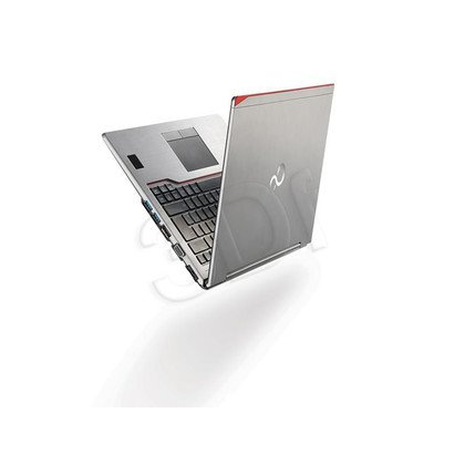 """Fujitsu LIFEBOOK U745 i5-5200U 8GB 14"""" FHD 256GB HD5500 LTE Win7P W10P Srebrno-czarny 2 y"""