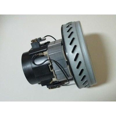 Silnik odkurzacza 1000W - 1-turbinowy (TR006)