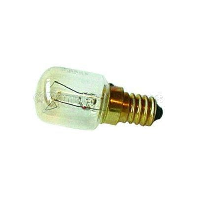 Żarówka E14, 25W, 230V, 300° Electrolux 50294697003