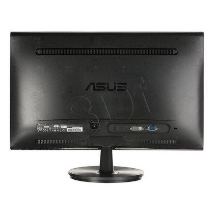 """MONITOR ASUS 21.5"""" LED VS228NE"""