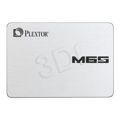 """DYSK SSD PLEXTOR PX-512M6S 512GB 2,5"""" SATAIII"""