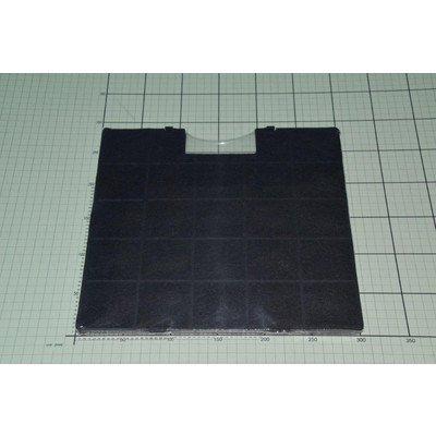 Filtr węglowy FWK 300 (1009203)