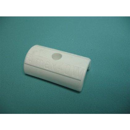 Uchwyt oprawy żarówki - górny (1003243)
