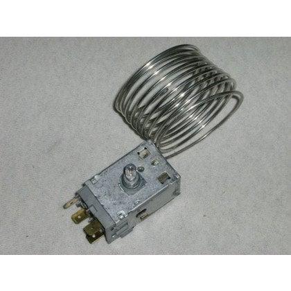 Termostat A13 0626 (488899912409)
