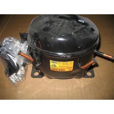 Kompresor HLY 80 AA (8010589)