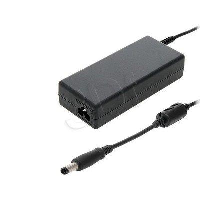 Zasilacz sieciowy Blow do laptopa HP (18,5V 65W) Czarny