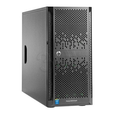 HP ML150 Gen9 E5-2603 v3 Entry EU Svr [776274-421]