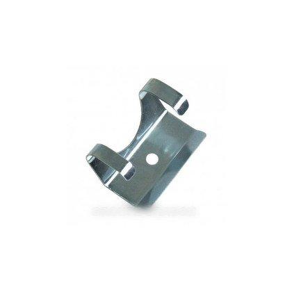 Zaczep drzwiczek zamrażalnika Whirlpool (481242938038)
