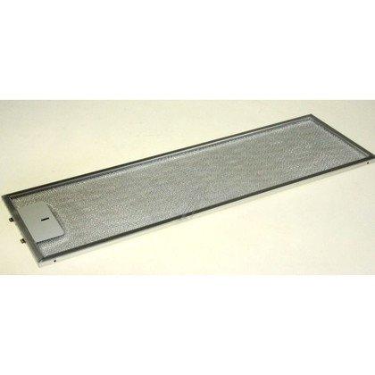 Kratka filtra do okapu kuchennego Electrolux (50247492007)