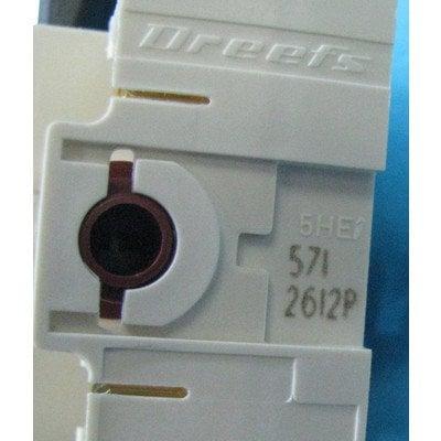 Przełącznik (641982)