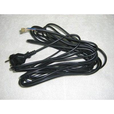 Przewód przyłączeniowy (9.3mb) (50000510)