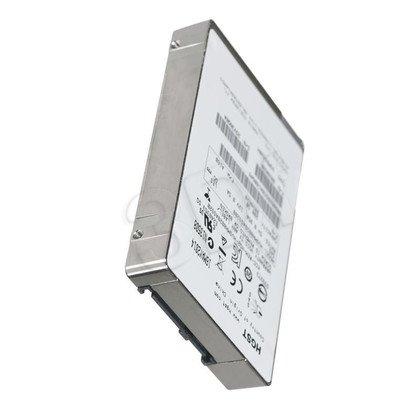 "DYSK SSD HGST Ultrastar SSD800MH 200GB 2,5"" SAS III MLC"