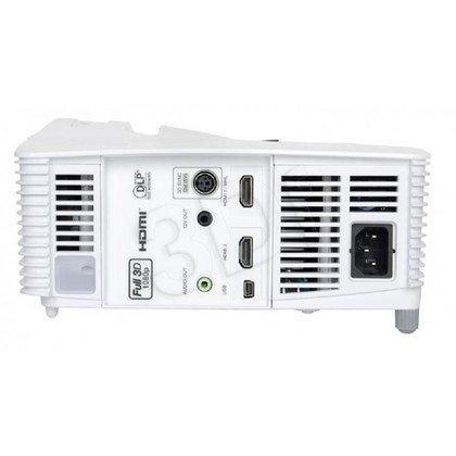 PROJEKTOR OPTOMA GT1070X 1080P 2600ANSI 25000:1