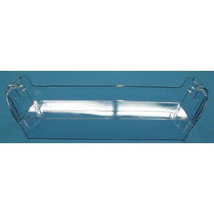 Półka na butelki na drzwi chłodziarki (dolna) do lodówki Gorenje (318414)