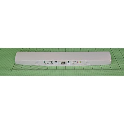 Podz.panelu ster.AZ200E/200iE (RD30.3) (8013569)