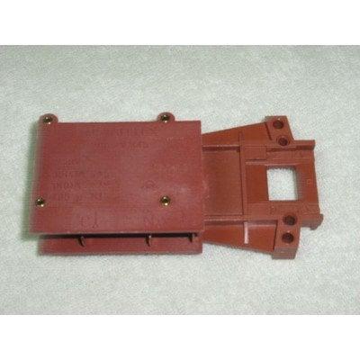 Blokada drzwi Polar - METALFLEX ZV 445 C1 (365-5)