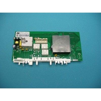 Sterownik elektro.serwisow.PC5.04.36.100 8039350