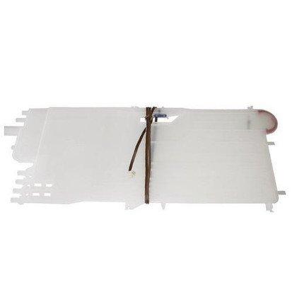 Płaszcz wodny do zmywarki Electrolux (1118129202)
