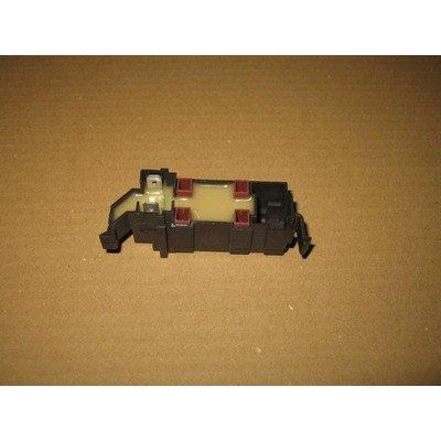 Generator zapalacza 4-pol. W10R-4A (8049296)