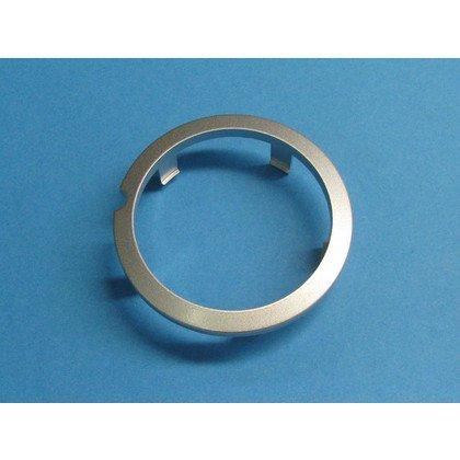 Pierścień pokrętła programatora do pralki (345198)