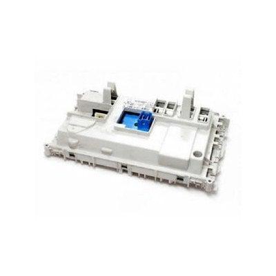 Elementy elektryczne do pralek r Moduł elektroniczny bez oprogramowania pralki Whirpool (480111104635)