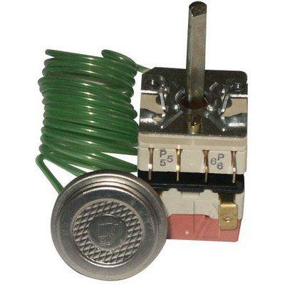Termostat z regulacją do pralki Whirlpool (481228238005)
