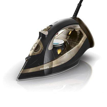 Żelazko Philips GC4522/00(2600W /czarny)