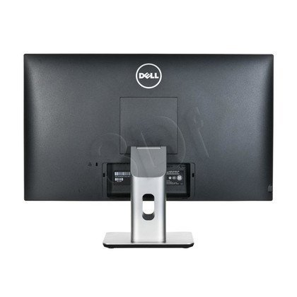 MONITOR DELL LED 23,8'' S2415H IPS 16::9 Full HD VGA HDMI 3Y NBD